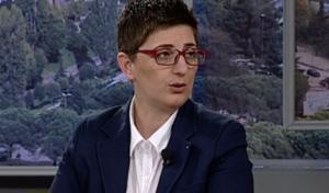 Albana Ferraj - Consulting Associates
