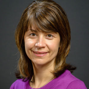 Kristin-Giantris