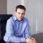 Radoslav Russev - Consulting Associates